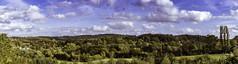 DSC_0218-Panorama
