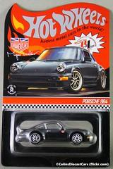 RLC Cars