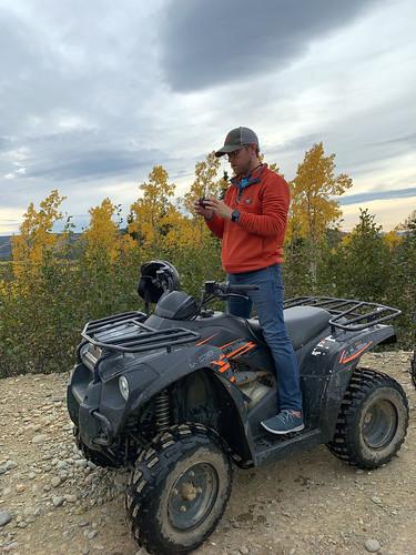 2019 09 06 - Road to Denali Alaska (161)