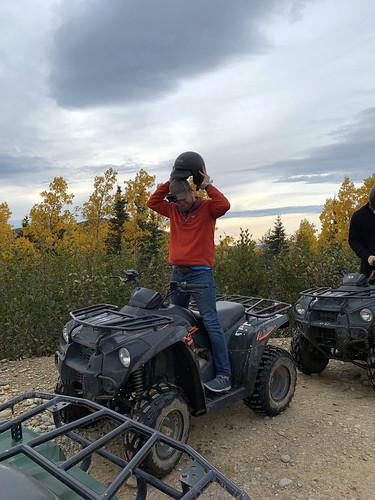 2019 09 06 - Road to Denali Alaska (159)