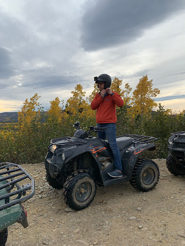 2019 09 06 - Road to Denali Alaska (158)