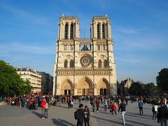 Catedral de Notre-Dame de París_P4140338