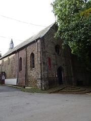 Godewaersvelde abbaye du Mont-des-Cats en2019 (6)