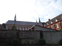 Godewaersvelde abbaye du Mont-des-Cats en2019 (4)