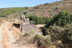 Ponte Românica de Vale da Porca, Macedo de Cavaleiros