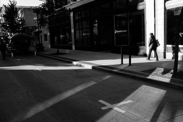 Sidewalk #FarmersMarket2019 #LifeinOshkosh