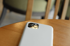 jupazip iphone 11 pro silicon case