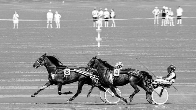 Race-2