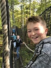 2019 - Ausflug Hoherodskopf