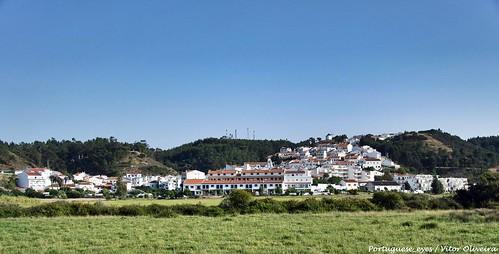 Odeceixe - Portugal 🇵🇹