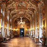 Galleria degli Specchi -  Palazzo Doria Pamphilj - Roma - https://www.flickr.com/people/94185526@N04/