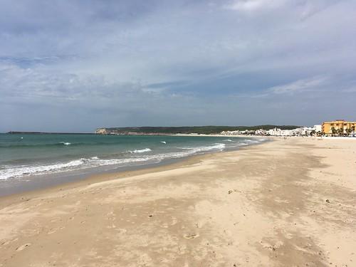Strand Beach Spanien Spain Espana