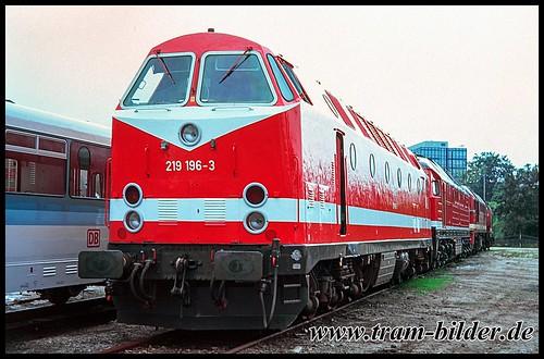 219-196-1994-09-19-1-Dessau