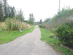 Løkkesvingen-Sørlia, Askim, Indre Østfold, Østfold,Norway