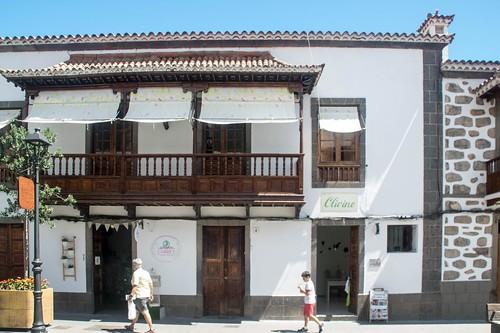 Grande Canarie (Espagne)