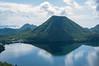 Photo:榛名湖 By popopopokokoko