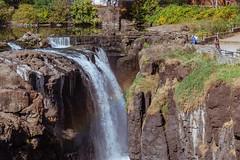 aa inner falls-06734