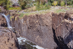aa inner falls-00853