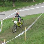 Bikerennen Gansingen 2019