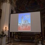 2019-10-13 - Decimo anniversario episcopale di mons. Boccardo
