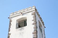 Torre da Cadeia em Figueiró dos Vinhos