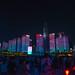 2019 09 21 Shenzhen_DVL9392