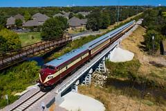 GVRR 2016 - Hurst Texas