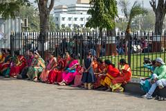 India Trip Jan 2019-402