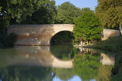 Pont d'en Serny - Photo of Nailloux