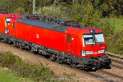 DB Cargo, 193 353-0