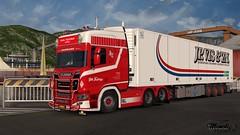 Scania J.Toustrup 5
