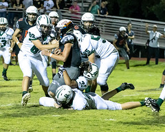 2019-Sept-20-Brentwood-Football-Varsity-TMI-2238