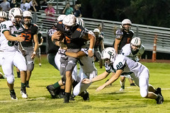 2019-Sept-20-Brentwood-Football-Varsity-TMI-2237