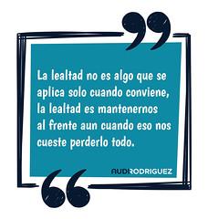 Quote New 3