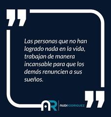 Quote New 2