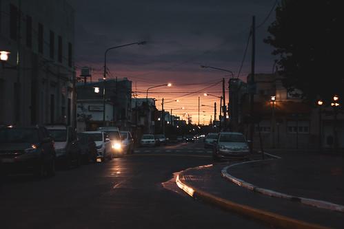 Tras la tormenta pt.3