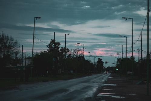 Tras la tormenta pt.2