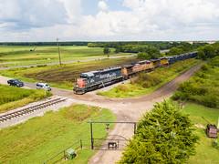 DGNO 9486 - Caddo Mills Texas