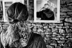Regard sur le travail de la Photographe Sabrina Mariez