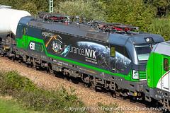 SETG - Salzburger Eisenbahn TransportLogistik GmbH, 193 728-3
