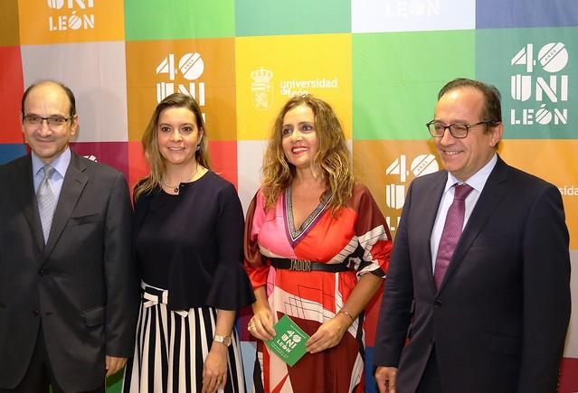 Colegio de Abogados y Asociación para el Fomento del Arbitraje de Castilla y León (FACYL)