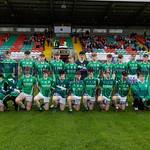 Under 17 Division 3 Final 2019