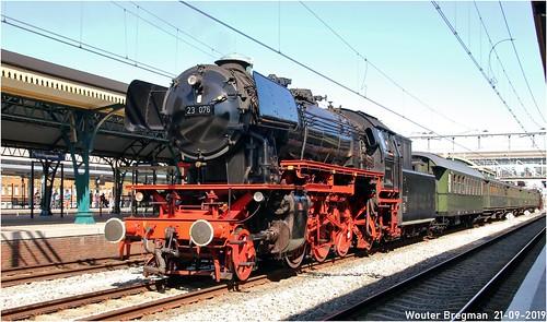 VSM 23 076 (1956)