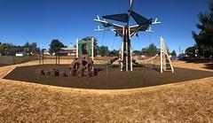 Loudoun Valley Community Center