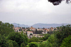 [2017-05-21] Granada