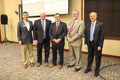 2019 TBA Appraisal and Banking Conference