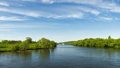 Moskva River 15