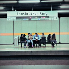 Innsbrucker Ring