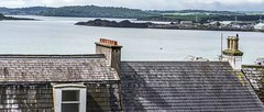 THE ROOFTOPS OF COBH JUNE 2012 [SOME ARE IN POOR CONDITION]-157345