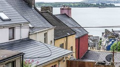 THE ROOFTOPS OF COBH JUNE 2012 [SOME ARE IN POOR CONDITION]-157354